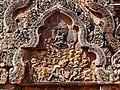 Banteay Srei 65a.jpg
