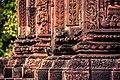 Banteay Srei temple (Unsplash).jpg