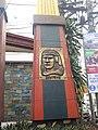 Bantong at Ibalon Monument in Legazpi City portrait.jpg