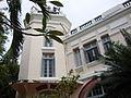 Bao Dai Villa, Nha Trang 1.jpg