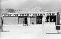 Bar Yehud airport in the Negev (01386-000-17).jpg