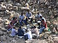 Bara Barpani, Jharkhand 835223, India - panoramio (3).jpg