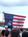 Barack Obama in Kissimmee (30522581950).jpg