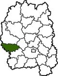 Baranivskyi-Raion.png