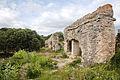 Barbegal aqueduct 14.jpg