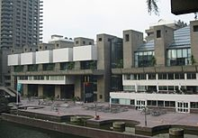 Barbican Centre London.jpg