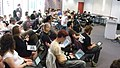 Barcamp Crowd.jpg