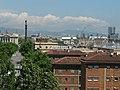 Barcelona - panoramio (25).jpg