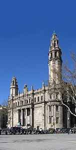 Barcelona Post Office.jpg