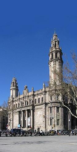 Barcelona Post Office.jpg