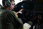 Barksdale AFB participates in Red Flag 12-4 120723-F-JO175-004.jpg