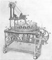 Barmen torchon machine.png