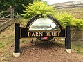 Barn Bluff Sign.jpg