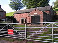 Barn at Greendale Farm - geograph.org.uk - 230722.jpg