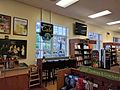 Barnes & Noble Bookstore in Troy.jpg