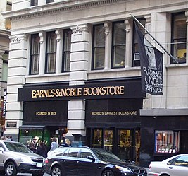 Barnes & Noble Fifth Ave flagship.jpg