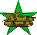 Barnstar Army.png