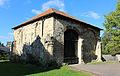 Barnwell Priory (the Cellarer's Checker).JPG