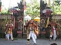 Barong dance batubulan (12).JPG