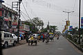 Barrackpore Trunk Road - Barrackpore - North 24 Parganas 2012-04-11 9677.JPG