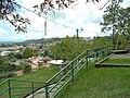 Barrio San Antonio, Sensuntepeque, El Salvador - panoramio.jpg