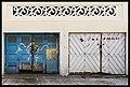Barrio Vedado (39039832962).jpg