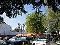 Barrio de Analco, Puebla.jpg