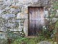 Barro-Barosa-Porta (5547816225).jpg