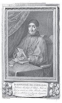 Bartolomé de Carranza.jpg