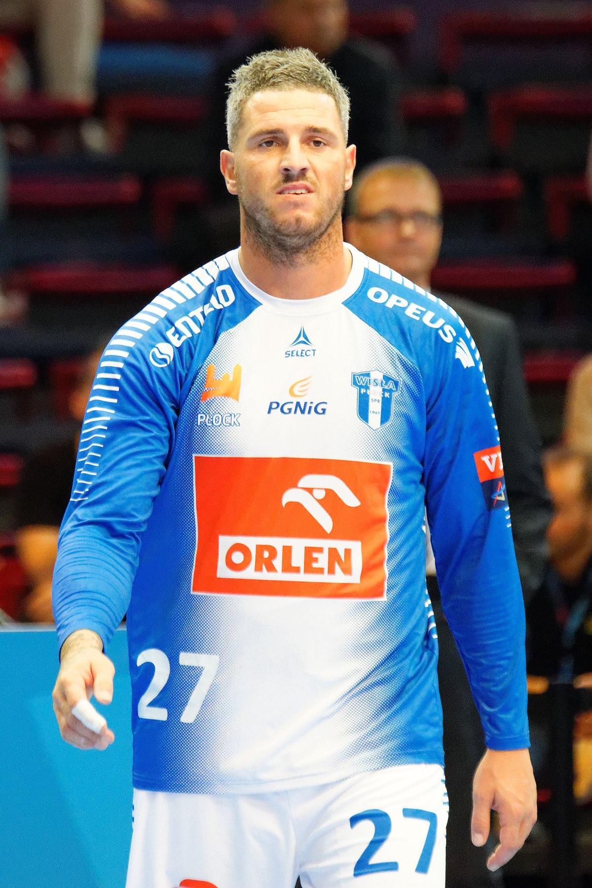 Bartosz Konitz