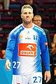 Bartosz Konitz 20150927.jpg