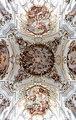 Basílica, Ottobeuren, Alemania, 2019-06-21, DD 123-125 HDR.jpg