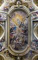 Basilica dei Santi Apostoli (Roma) - Ceiling.jpg