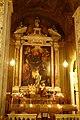 Basilica di Rapallo-altare montallegro.JPG