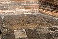 Basilica di Sant´ Antonio di Padova jm56231.jpg