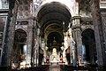 Basilica di Santa Maria di Campagna (Piacenza), interno 02.jpg