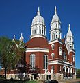 Basilica of St Stanislaus Kostka NE.jpg