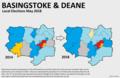 Basingstoke (42140582645).png