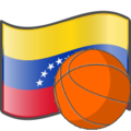 Basketball Venezuela.png