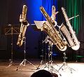 Bass-saxophones deep-schrott 20140117 454.jpg