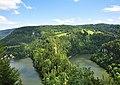 Bassin du Doubs.jpg