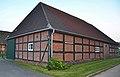 Bassum 25100700116 Neubruchhausen Steinkamp Scheune.jpg