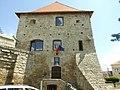 Bastionul Bethlen (Turnul Croitorilor) 5.jpg