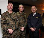 Bataan, 22nd MEU host U.S. Ambassador to Spain and Spanish military leadership 140222-M-WB921-066.jpg
