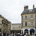 Bath, Somerset 2010 PD 005.JPG