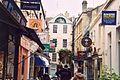 Bath street, England.jpg
