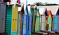 Bathing Boxes Brighton 18 (8110497524).jpg