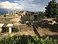 Baths of Corinth.jpg