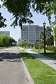 Baton Rouge, Louisiana - panoramio (37).jpg