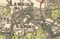 Batovo1913.png